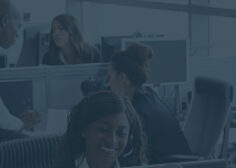 https://www.easyjobs.lk/wp-content/uploads/2018/04/Employer-Cover-1-2-236x168.jpg