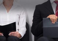 https://www.easyjobs.lk/wp-content/uploads/2018/04/Employer-Cover-3-2-236x168.jpg